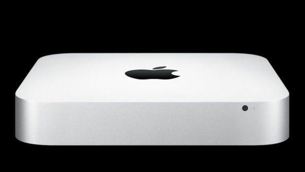 Mac mini (Fine 2014)