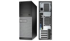 PC Dell 3020 SFF