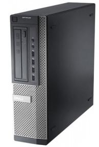 Dell 3010 SFF - 2